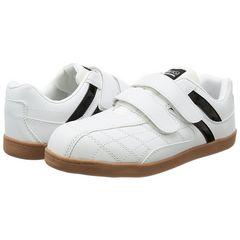 激安商品♪安全靴 セーフティーシューズ マジック 27.0