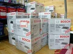 BOSCH(ボッシュ) 国産車 バッテリー 品番:PSR-85D26L