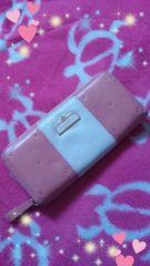 ◇サマンサタバサ  財布◇
