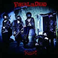 R指定/VISUAL IS DEAD/己龍/ROYZ/アルルカン/LIPHLICH/Bug Lug