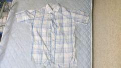 ポロシャツ 半袖 Lサイズ