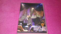 絢香 MTV Unplugged ayaka DVD CD付