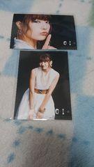 AKB48 0と1の間 宮澤佐江特典写真セット