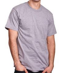 PRO5 PRO 5 PROCLUB CLUB 無地Tシャツ ロング  人気 大きいサイズ