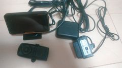 店舗指定モデル、GPSレーダー OBD付 Z220Csd