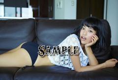 【写真】L判: 小島瑠璃子116