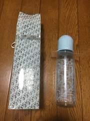 【Baby Dior】新品*哺乳瓶250ml