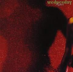 清春「wednesday」CD+DVD 6thSINGLE 黒夢 SADS