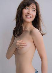 田中みな実☆ポスター3枚組19〜21