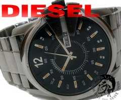 【最強】1スタ★DIESEL ディーゼル 大型!!!メンズ腕時計