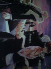レア非売品Vassalordポスター