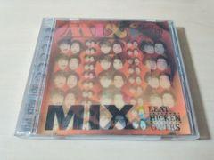グレート・チキン・パワーズCD「MIX」●