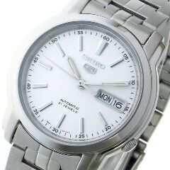 セイコーの腕時計【snkl75k1】