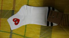 新品☆靴下