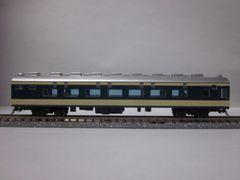 KATO 4086-1 サハネ581