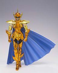 聖闘士聖衣神話EX シードラゴンカノン