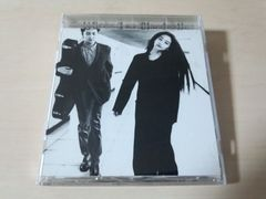 マレフィスCD「Les Clandestin」MALEFICES 廃盤●