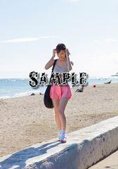 【写真】L判:真野恵里菜345