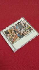 【即決】PaniCrew(BEST)初回盤CD+DVD