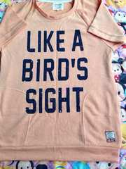 (*・ω・*)半袖Tシャツ*Mサイズ*