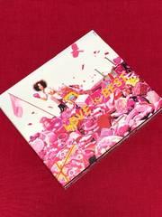 【即決】大塚愛(BEST)初回盤CD+DVD