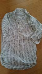 OZOC☆シャツ