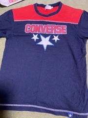 CONVERSE Tシャツ 150