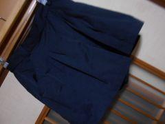 EHG*紺ショートパンツ★クリックポスト164円