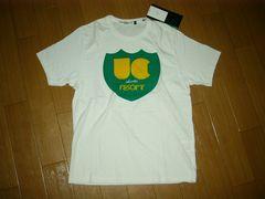 新品UNDERCOVERISMアンダーカバーTシャツ1白カットソー