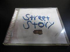 【中古】≪CD≫ HY Street Story