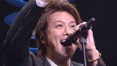 【送料無料】EXILE TAKAHIRO厳選Live写真フォト10枚セット B