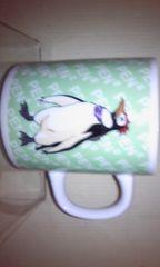 ☆マグカップ☆ペンペン☆