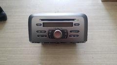 タントL 375S 純正CD オーディオ