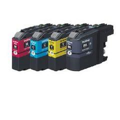 brotherインクカートリッジ4色13個セット LC11-4PKブラザー  2