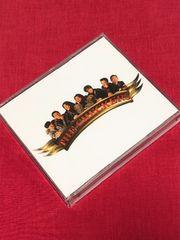 【即決】チェッカーズ(BEST)CD3枚組