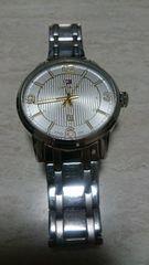 トミー TOMMY 時計
