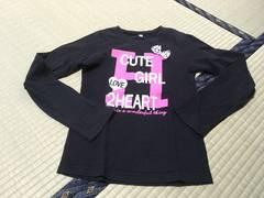 リボンTシャツ☆