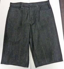 新品ビッグサイズ 102-104cm大きい38-ワイドリラックスSEAN JOHN ションジョン
