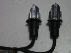 H4上下切替式 35w.55w 交換バルブ 6-12k