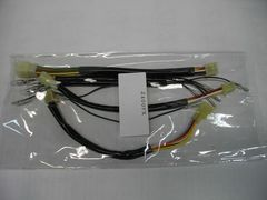 (104)Z400J Z500 Z400FX延長ハーネスセット