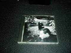 CD「dido(おおたか静流・加藤みちあきUNIT)/クシャナ」