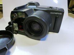 オリンパス OLYMPUS IZM300