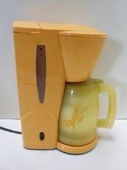 ★0001★1スタ★Melitta/メリタ ドリップ式 コーヒーメーカー JCM-512 5カップ