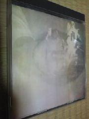 CDアルバム ジョンレノン イマジン ビートルズ