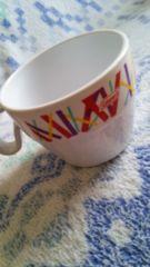 ●Coleman●カップ