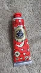 モバオクで買える「L'OCCITANE SHハンドクリーム(ローズ 30ml 神品 ロクシタン」の画像です。価格は500円になります。