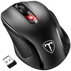 バカ売れ商品★Iモード 2400DPI 高精度 ボタンを調整可能