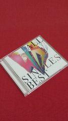 【即決】SID「シド」(BEST)CD2枚組