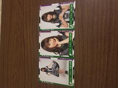 欅坂46 佐藤詩織 写真3枚セット