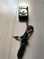 audio technica!オーディオテクニカFMトランスミッター!